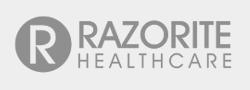 Razorite Healthcare