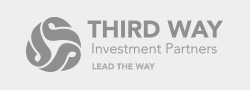 Third Way Investment Partners