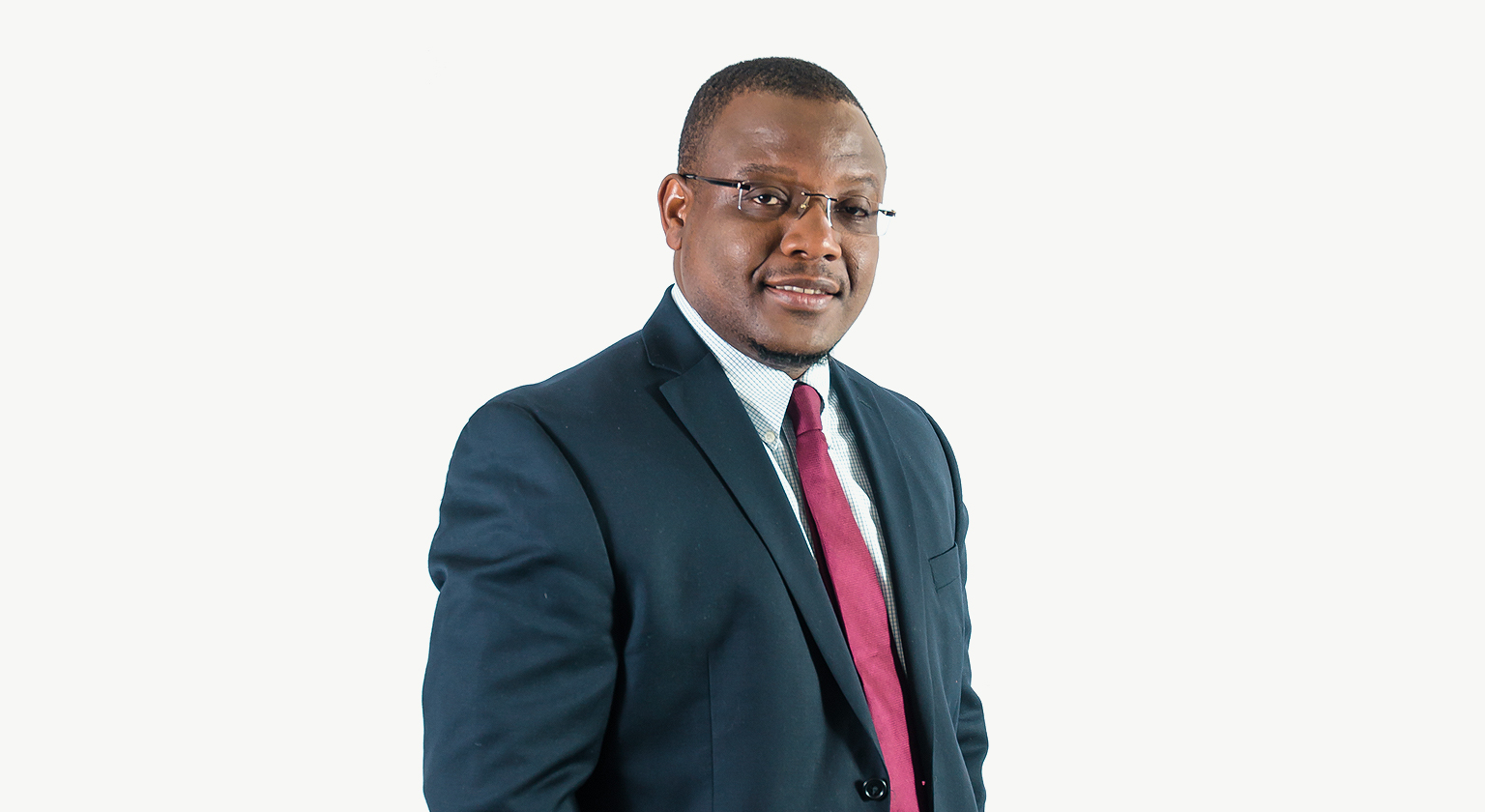 Latest News Quinton Zunga - The deliberate disruptor