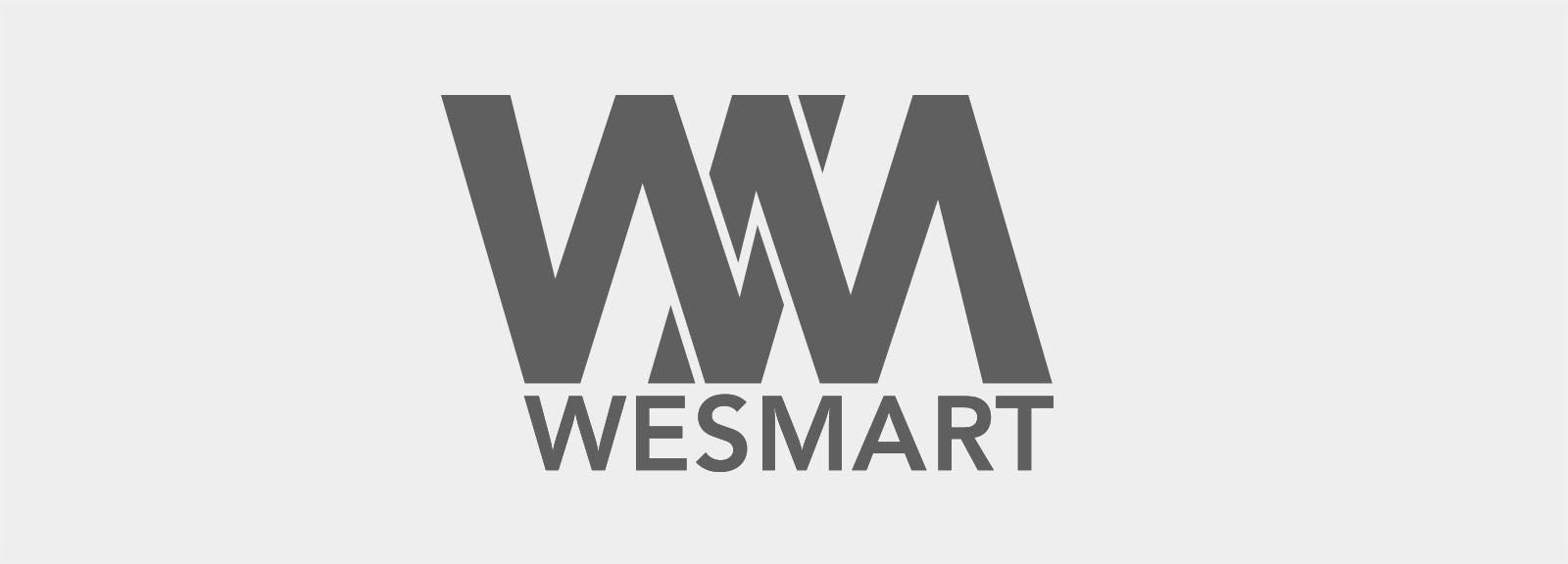Wesmart-hover