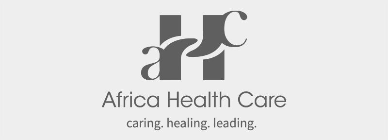 AHC-logo-over